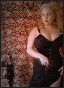 Elegant-Mistress-logo-217x300