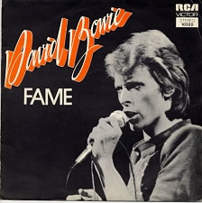 David-Bowie-Fame-171418