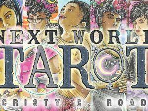 nextworldtarot