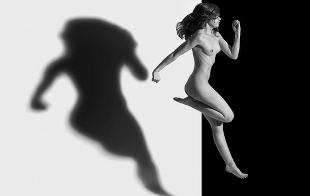 Jump force nude mod jump force hit mod